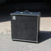 AMPEG BA115 used in great condition front view