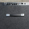 AMPEG BA115 used in great condition top view